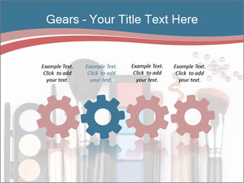 0000084716 PowerPoint Templates - Slide 48
