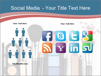 0000084716 PowerPoint Templates - Slide 5