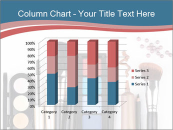 0000084716 PowerPoint Templates - Slide 50