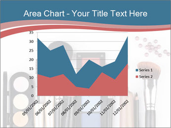 0000084716 PowerPoint Template - Slide 53