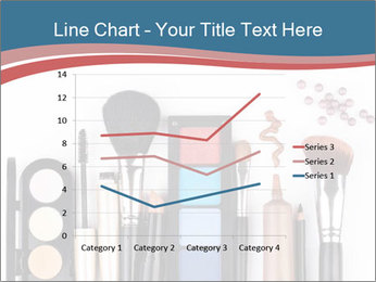 0000084716 PowerPoint Templates - Slide 54