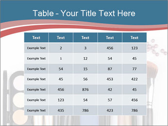 0000084716 PowerPoint Templates - Slide 55