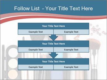 0000084716 PowerPoint Template - Slide 60