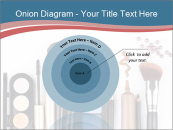 0000084716 PowerPoint Templates - Slide 61