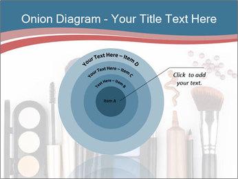 0000084716 PowerPoint Template - Slide 61