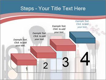 0000084716 PowerPoint Template - Slide 64