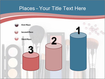 0000084716 PowerPoint Templates - Slide 65