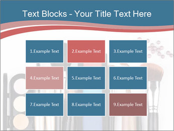 0000084716 PowerPoint Templates - Slide 68