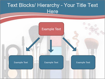 0000084716 PowerPoint Templates - Slide 69