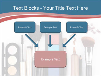 0000084716 PowerPoint Templates - Slide 70