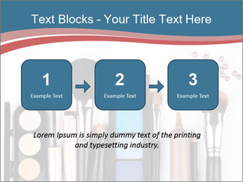 0000084716 PowerPoint Templates - Slide 71