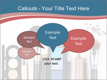 0000084716 PowerPoint Templates - Slide 73