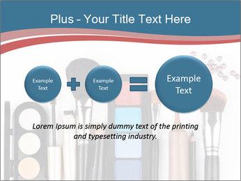 0000084716 PowerPoint Template - Slide 75