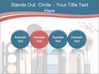 0000084716 PowerPoint Templates - Slide 76
