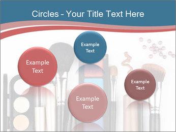 0000084716 PowerPoint Template - Slide 77