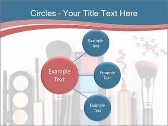 0000084716 PowerPoint Templates - Slide 79