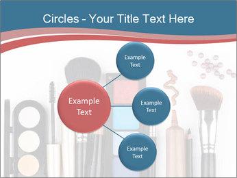 0000084716 PowerPoint Template - Slide 79