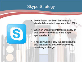 0000084716 PowerPoint Template - Slide 8