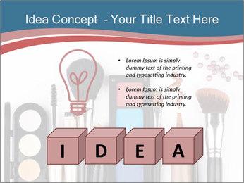 0000084716 PowerPoint Template - Slide 80