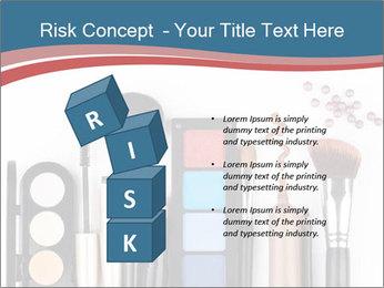 0000084716 PowerPoint Template - Slide 81