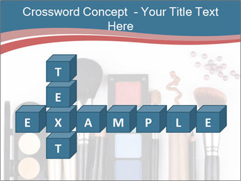 0000084716 PowerPoint Templates - Slide 82