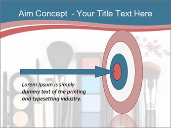0000084716 PowerPoint Templates - Slide 83