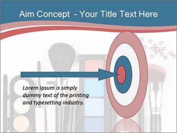 0000084716 PowerPoint Template - Slide 83