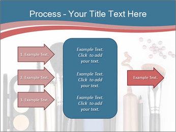 0000084716 PowerPoint Template - Slide 85