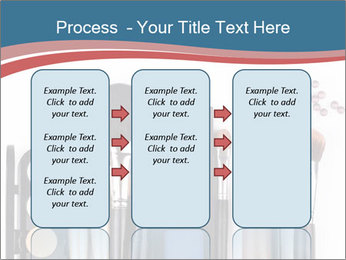 0000084716 PowerPoint Templates - Slide 86