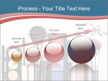 0000084716 PowerPoint Template - Slide 87