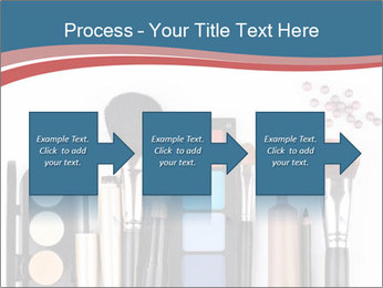 0000084716 PowerPoint Templates - Slide 88