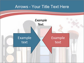 0000084716 PowerPoint Templates - Slide 90