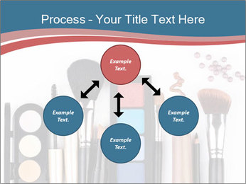 0000084716 PowerPoint Templates - Slide 91