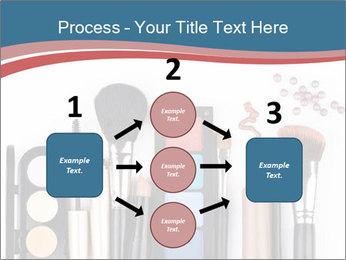 0000084716 PowerPoint Templates - Slide 92