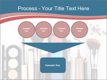 0000084716 PowerPoint Templates - Slide 93