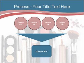 0000084716 PowerPoint Template - Slide 93