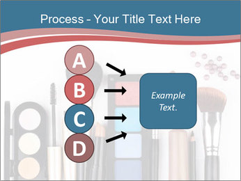 0000084716 PowerPoint Templates - Slide 94