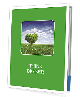 0000084717 Presentation Folder