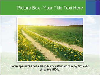 0000084717 PowerPoint Template - Slide 15