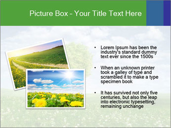 0000084717 PowerPoint Template - Slide 20