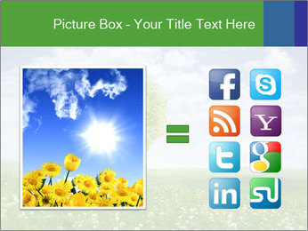 0000084717 PowerPoint Template - Slide 21