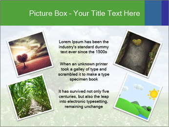 0000084717 PowerPoint Template - Slide 24
