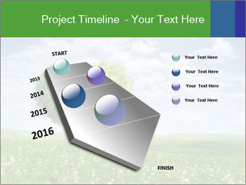 0000084717 PowerPoint Template - Slide 26