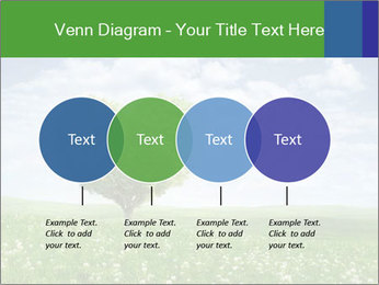 0000084717 PowerPoint Template - Slide 32