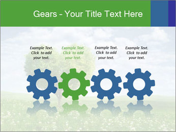 0000084717 PowerPoint Template - Slide 48