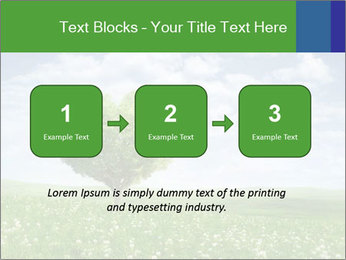 0000084717 PowerPoint Template - Slide 71