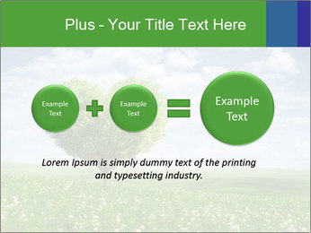 0000084717 PowerPoint Template - Slide 75