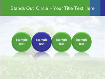 0000084717 PowerPoint Template - Slide 76