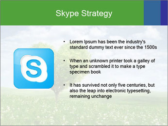 0000084717 PowerPoint Template - Slide 8