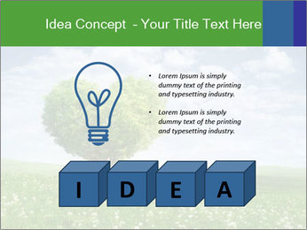 0000084717 PowerPoint Template - Slide 80